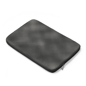 Royal Velvet Laptop Sleeve