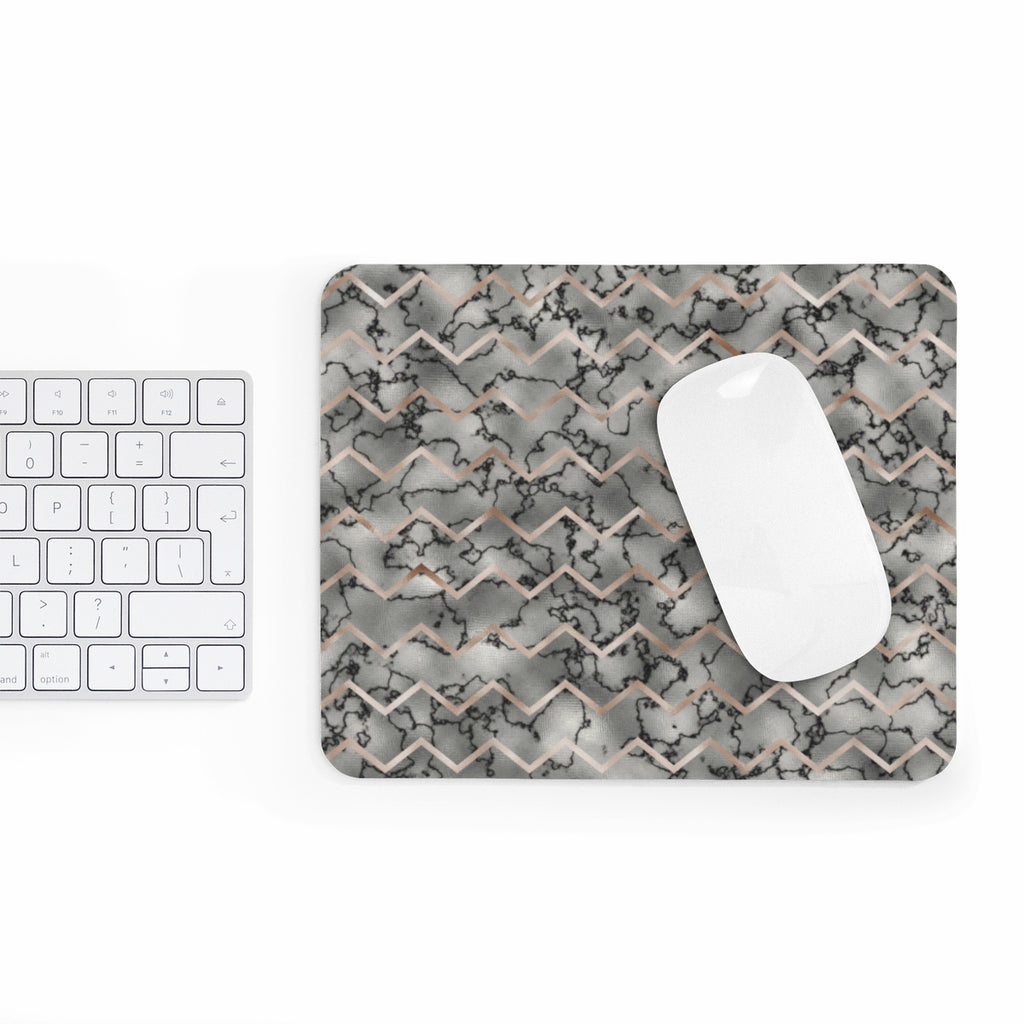 Pure Luxury Mousepad
