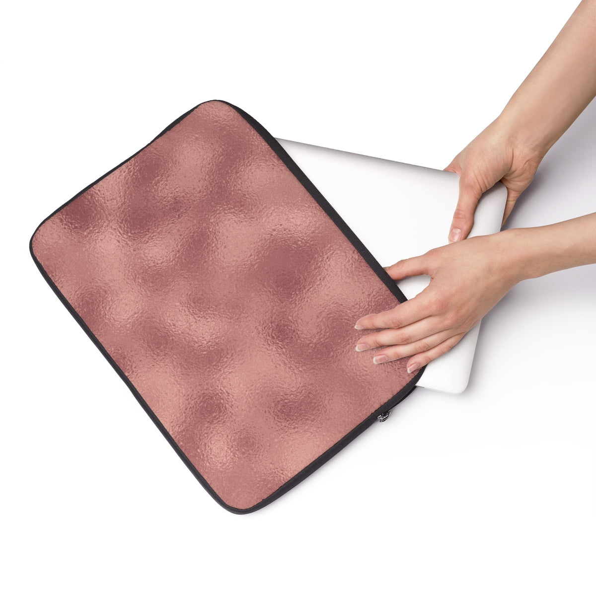 Honeymoon Laptop Sleeve