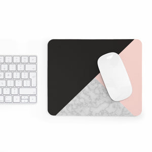 Stylish Colors Mousepad