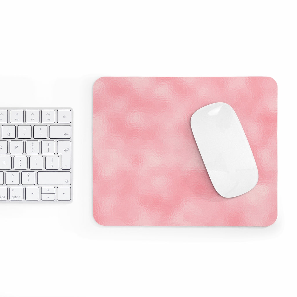 Lollipop Mousepad