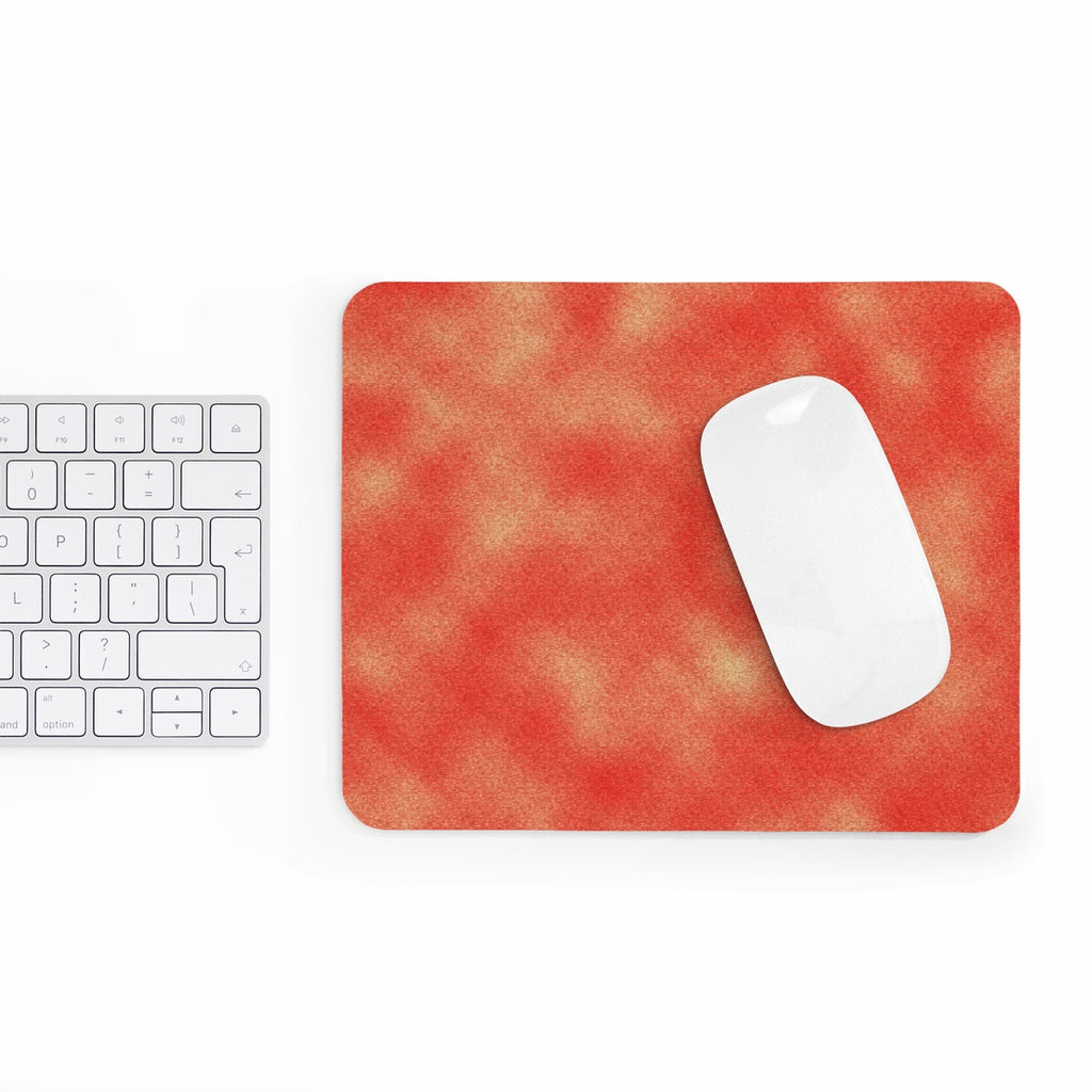 Powder Rouge Mousepad