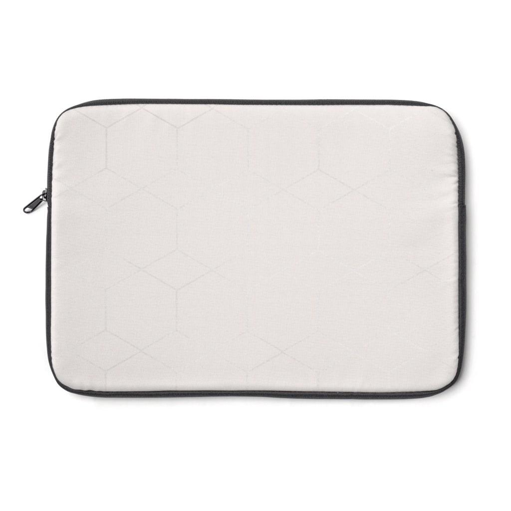 Pearl Laptop Sleeve