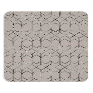 Silverchills Mousepad