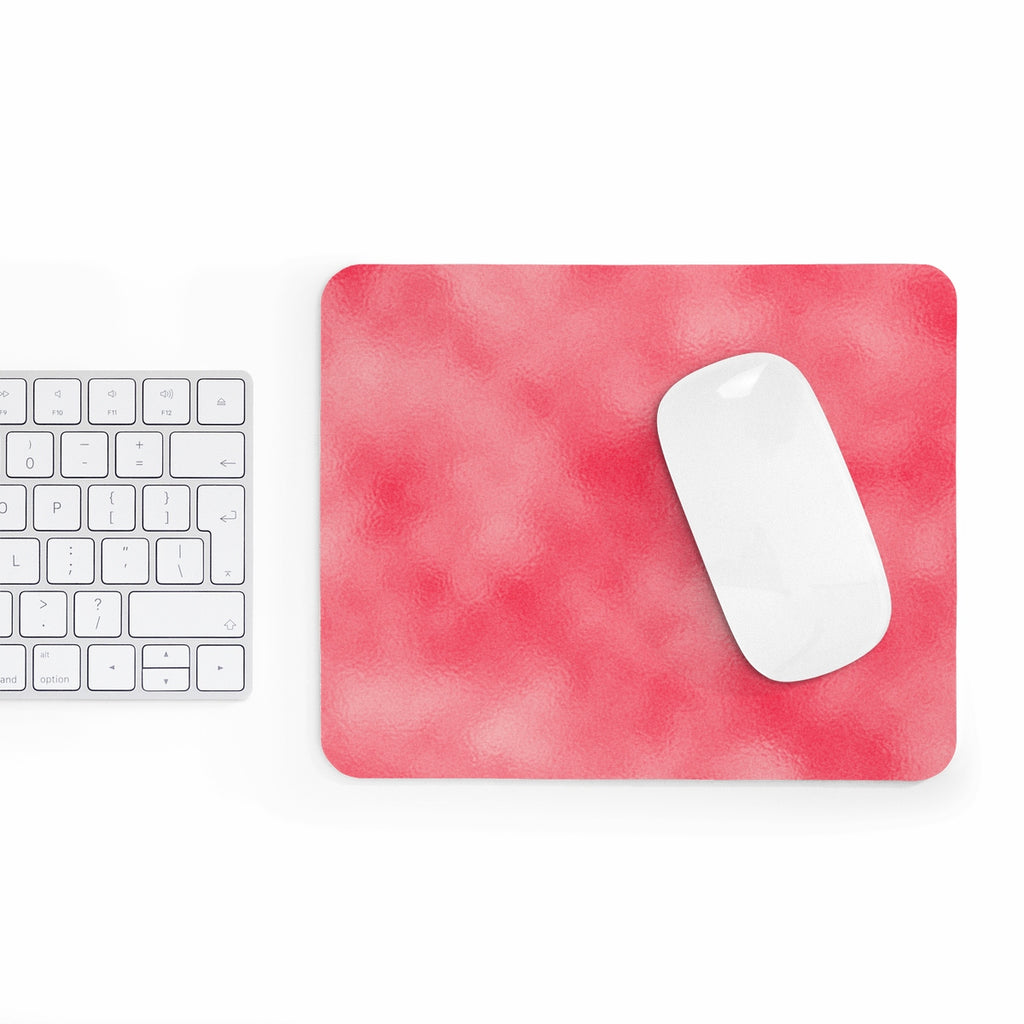 Bonbon Candy Mousepad