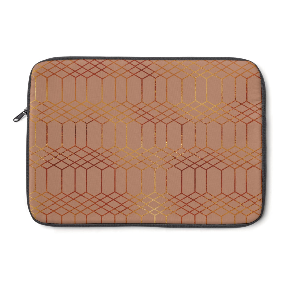 Sundown Laptop Sleeve