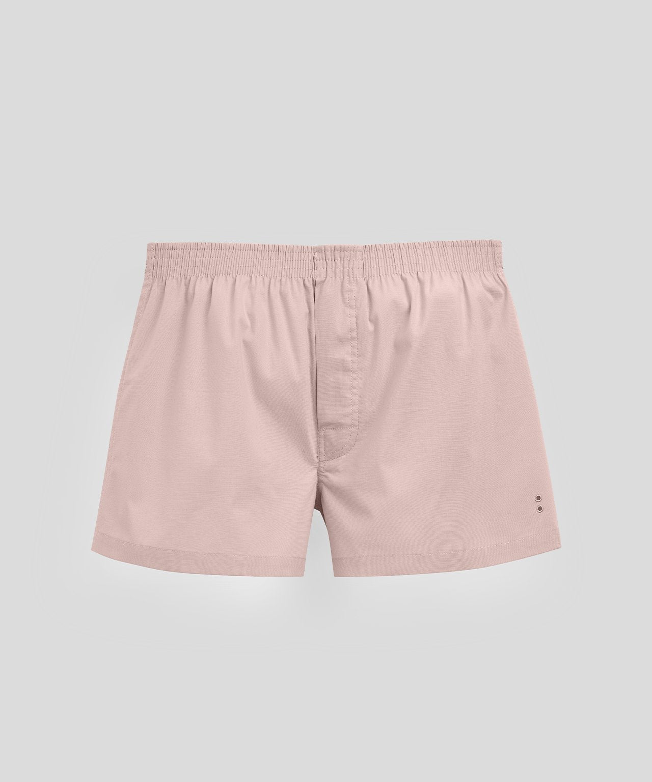 747 Boxer Shorts Kit - pink
