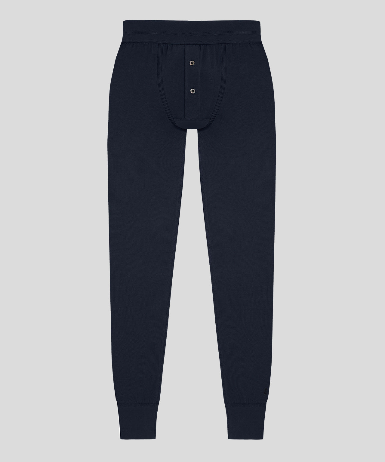 Long Johns - navy