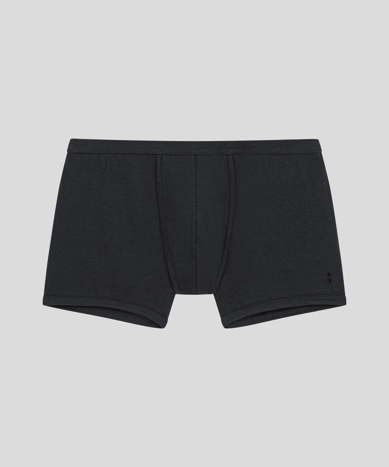 747 Boxer Briefs Kit - black