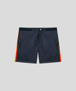 Urban Jogging Shorts - navy