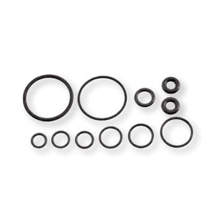1994.5-1997 7.3 Powerstroke Fuel Bowl Drain Valve Seat Kit | Evil Diesel Injection