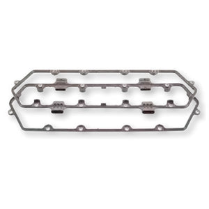 1994.5-1997 7.3 Powerstroke Valve Cover Gasket Kit | Evil Diesel Injection
