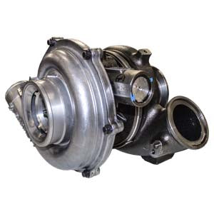 Dtech Turbo, Diesel Parts, Evil Diesel Injection