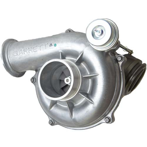 Dtech New Turbo for 1998.5- 1999.5 7.3 Powerstroke | shopevildiesel
