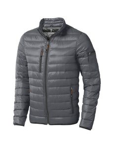 Pánska bunda na zimu | 39305•SCOTIA LIGHT DOWN JACKET - TopHandry