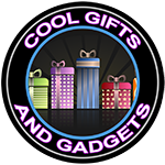 Cool Gifts And Gadgets