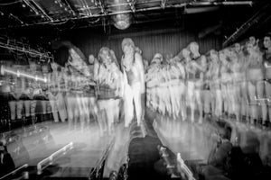 Kamimaji K Photographie - Zoom - Wicked Mmm Fashion show 2016