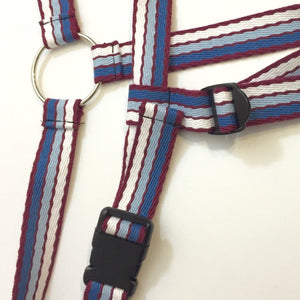 Strap on Harness: Washable G-string