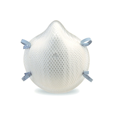 N95 Mask - Moldex - Particulate Respirator
