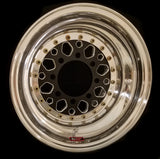 "16"" Pentastar 8 Lug 3-PC Wheel"