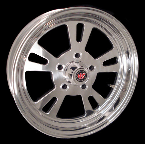 "15"" x 3.5"" Sunstar 1-PC wheel"