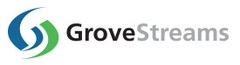 grovestreams.com