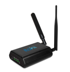 Itokii PRO 900MHz 3G International Cellular Gateway with Battery Backup (No Data Plan)
