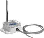 Itokii 900Mhz INDUSTRIAL WIRELESS WATER DETECTION SENSOR