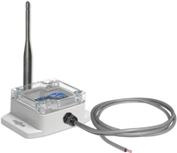 Itokii PRO INDUSTRIAL WIRELESS WATER DETECTION SENSOR