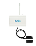 Itokii WI-FI OPEN-CLOSED SENSORS