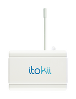 Itokii WI-FI ACTIVITY DETECTION SENSOR