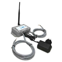 Itokii 900Mhz WIRELESS CONTROL - 10 AMP (COMMERCIAL CONTROL)