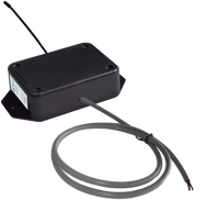 Itokii PRO WIRELESS DRY CONTACT SENSOR - AA BATTERY POWERED