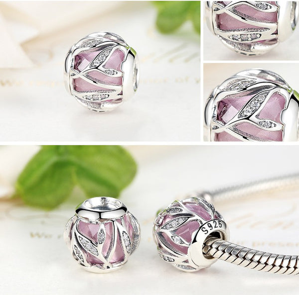supers sterling pandora fit charm