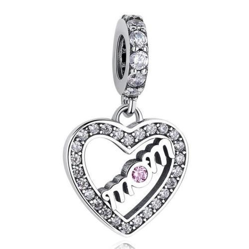 mum-dangle-pendant-charm