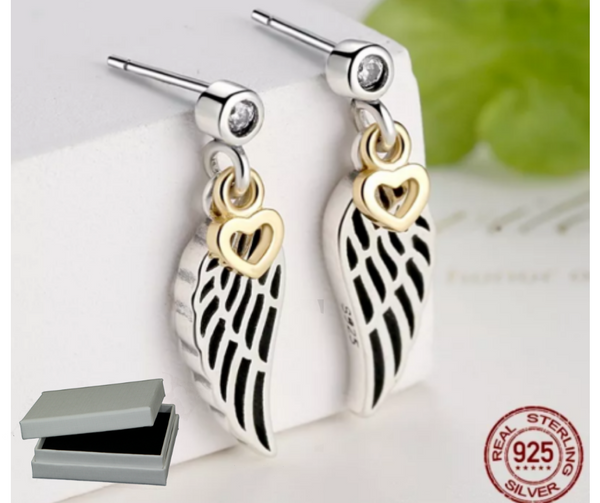 lucky-wing-earrings-studs