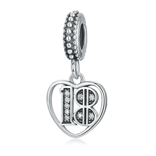 Love-Number-Pendant-Charm
