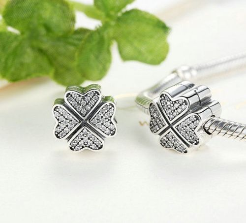 silver-clover-petals-stopper-charm
