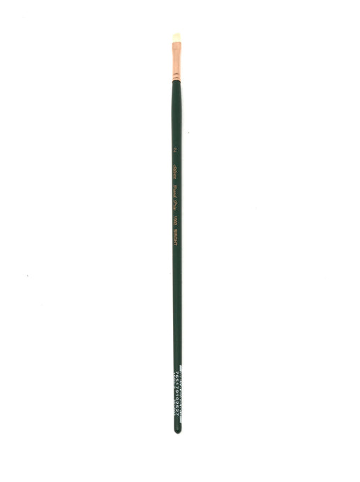 Grand Prix Size 2 Bright - Oil and Acrylic Brush Series 1002