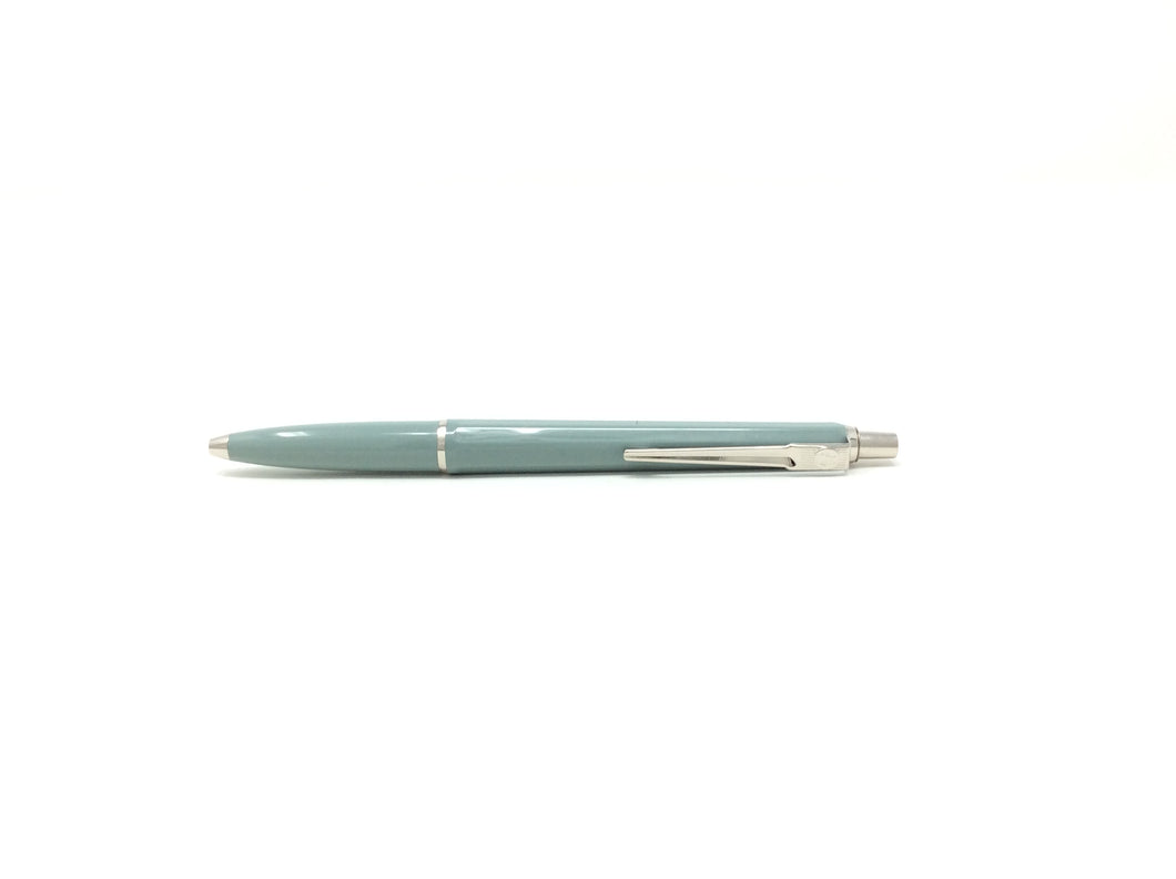 Epoca Ballpen Grey Fog