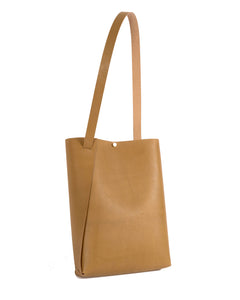 Nº9 The Tote - Recycled