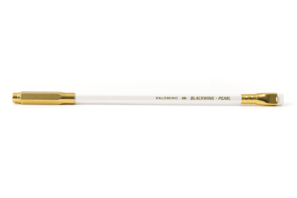 Blackwing Point Guard Gold