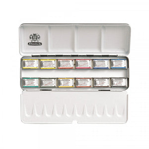 Horadam Watercolor Sets