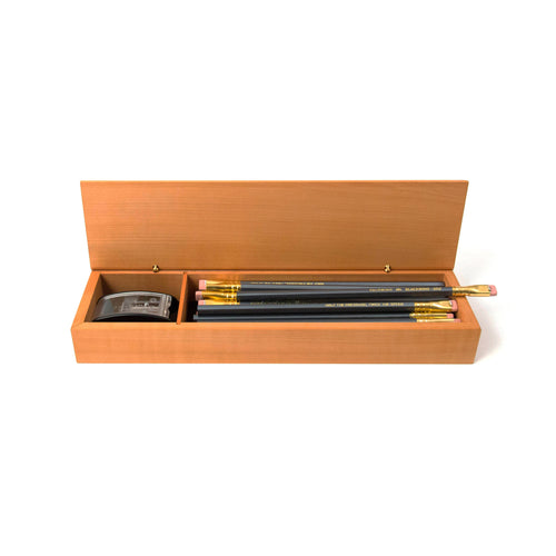 Blackwing Special Edition Gift Set