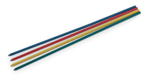 2mm colored lead