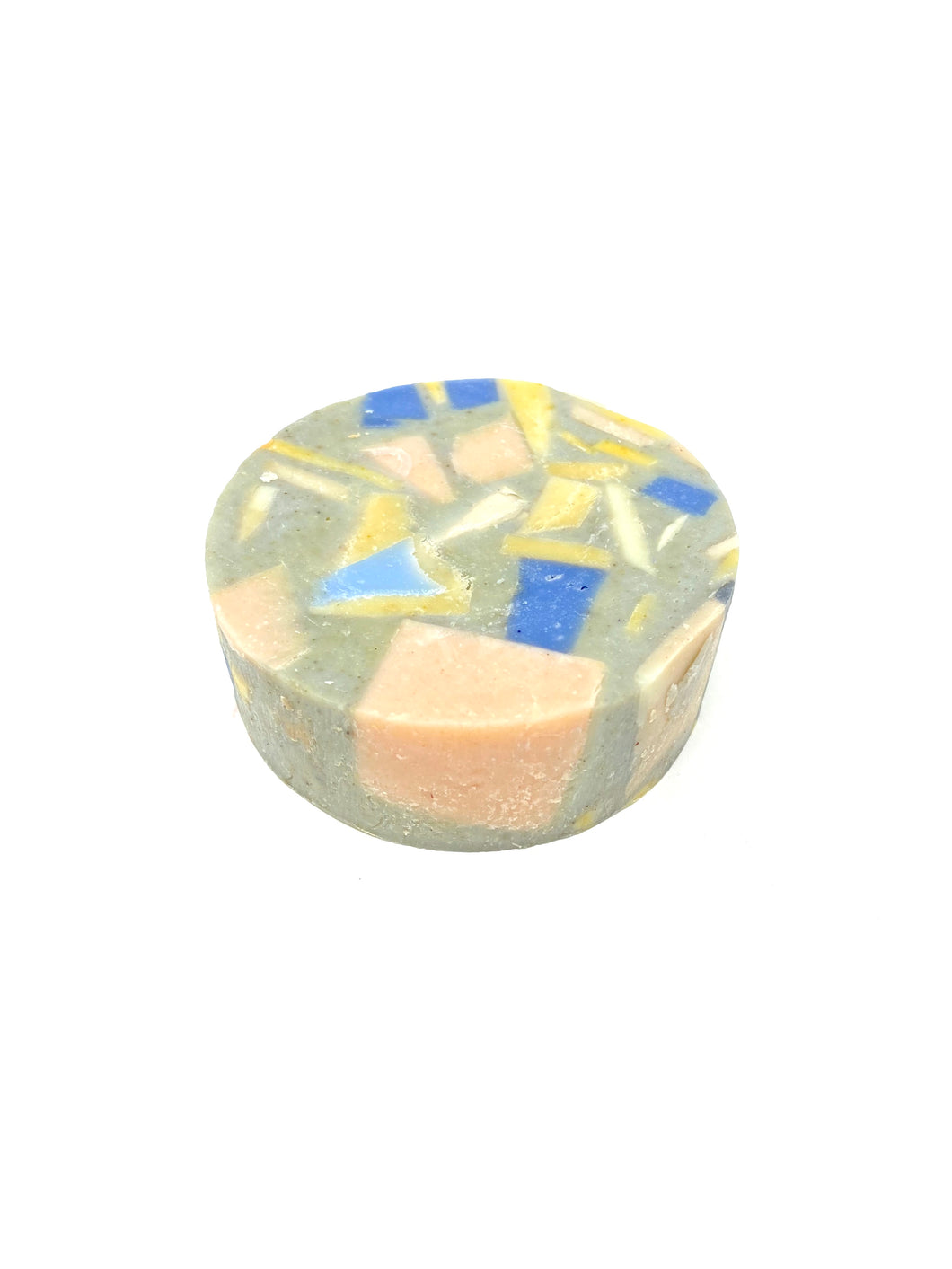 Earth Surface Soap by Hanaduri