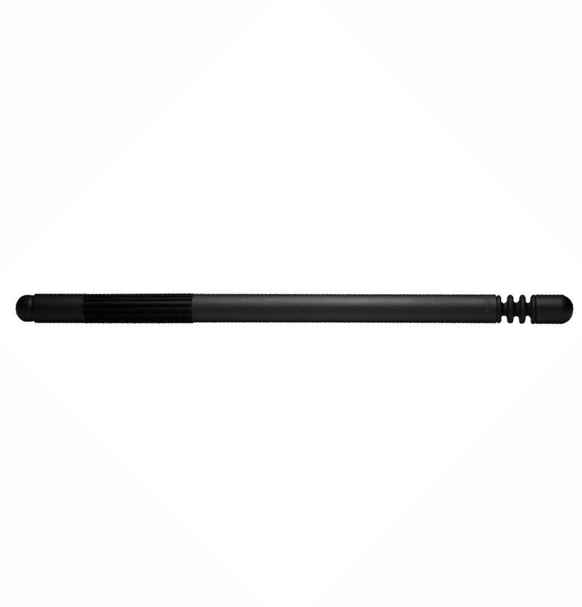 Linea Pencil 2.0 mm Black