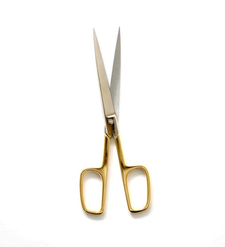 Office Scissors