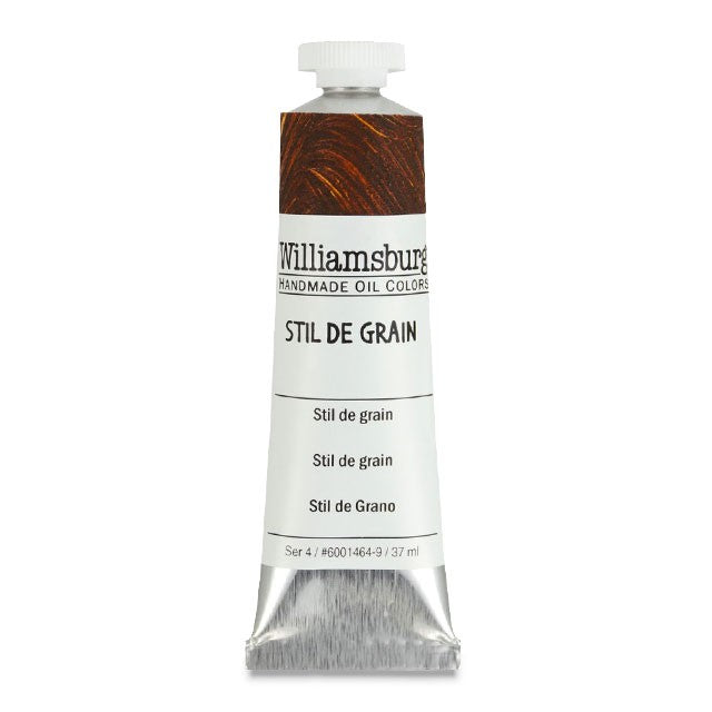 Stil de Grain 150ml - Williamsburg Paint