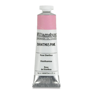 Dianthus Pink 150ml - Williamsburg Paint